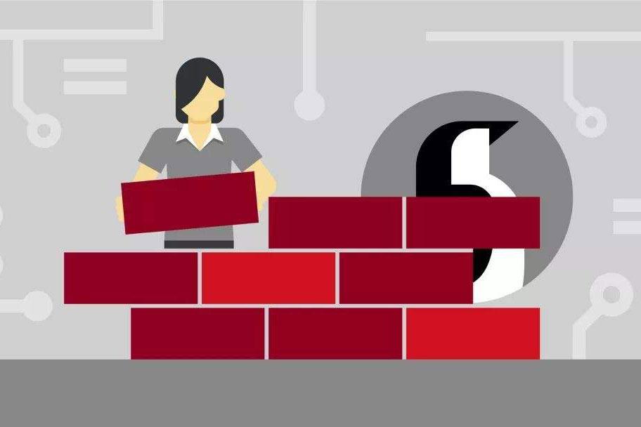 Linux防火墙(firewalld、firewalld-cmd、systemctl、iptables)用法及作用
