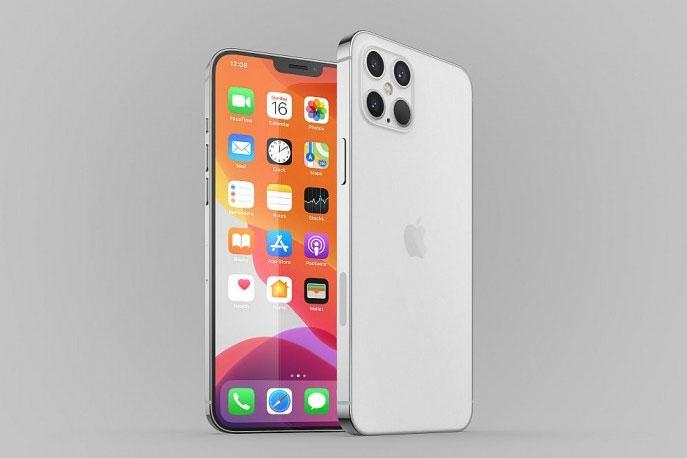 消息称苹果将在WWDC20上公布ARM Mac处理器 激进的12核设计