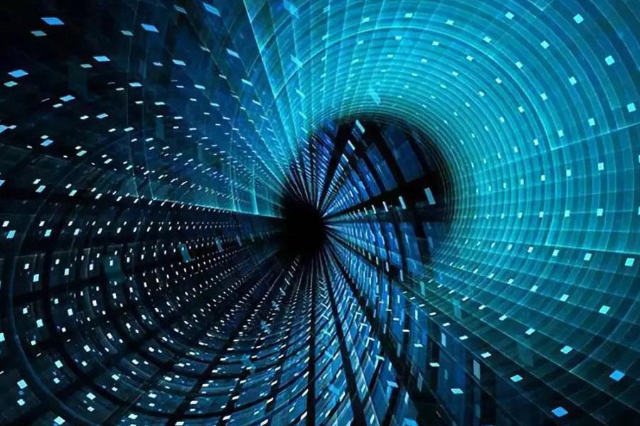 通过IBM基准测试 霍尼韦尔自称有最强大量子计算机