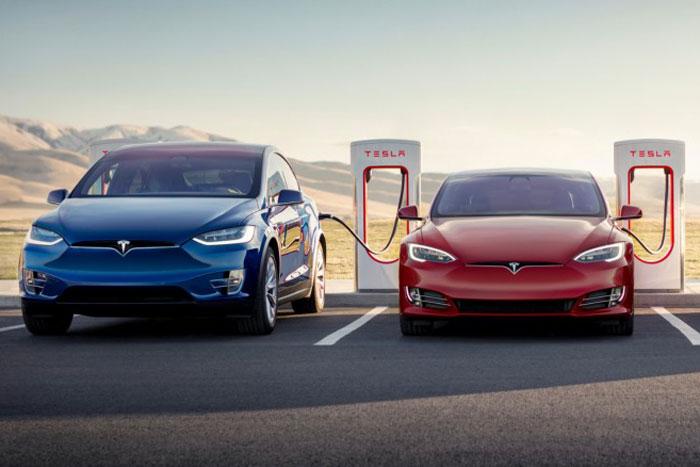"""宁德时代:""""百万英里""""电池已准备就绪,随时可投入生产"""