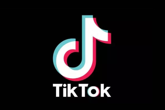 59款中国APP印度遭禁后续:TikTok主动下架