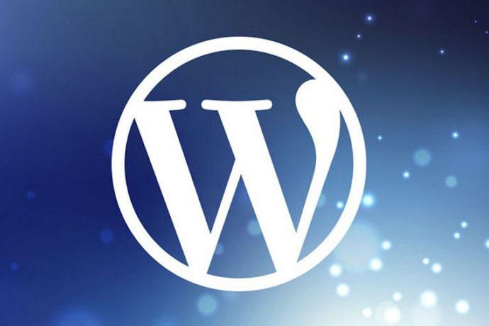 WordPress通过分类ID获取分类名称与链接
