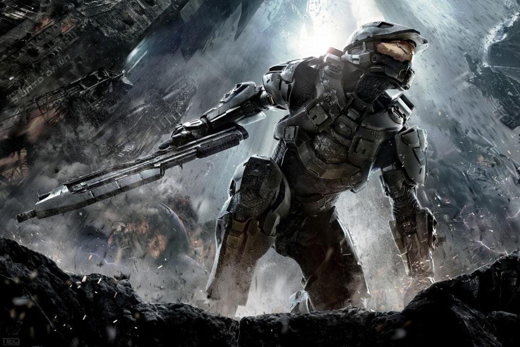 微软出品的四款新游戏全部进入Steam畅销榜:霸占前两名