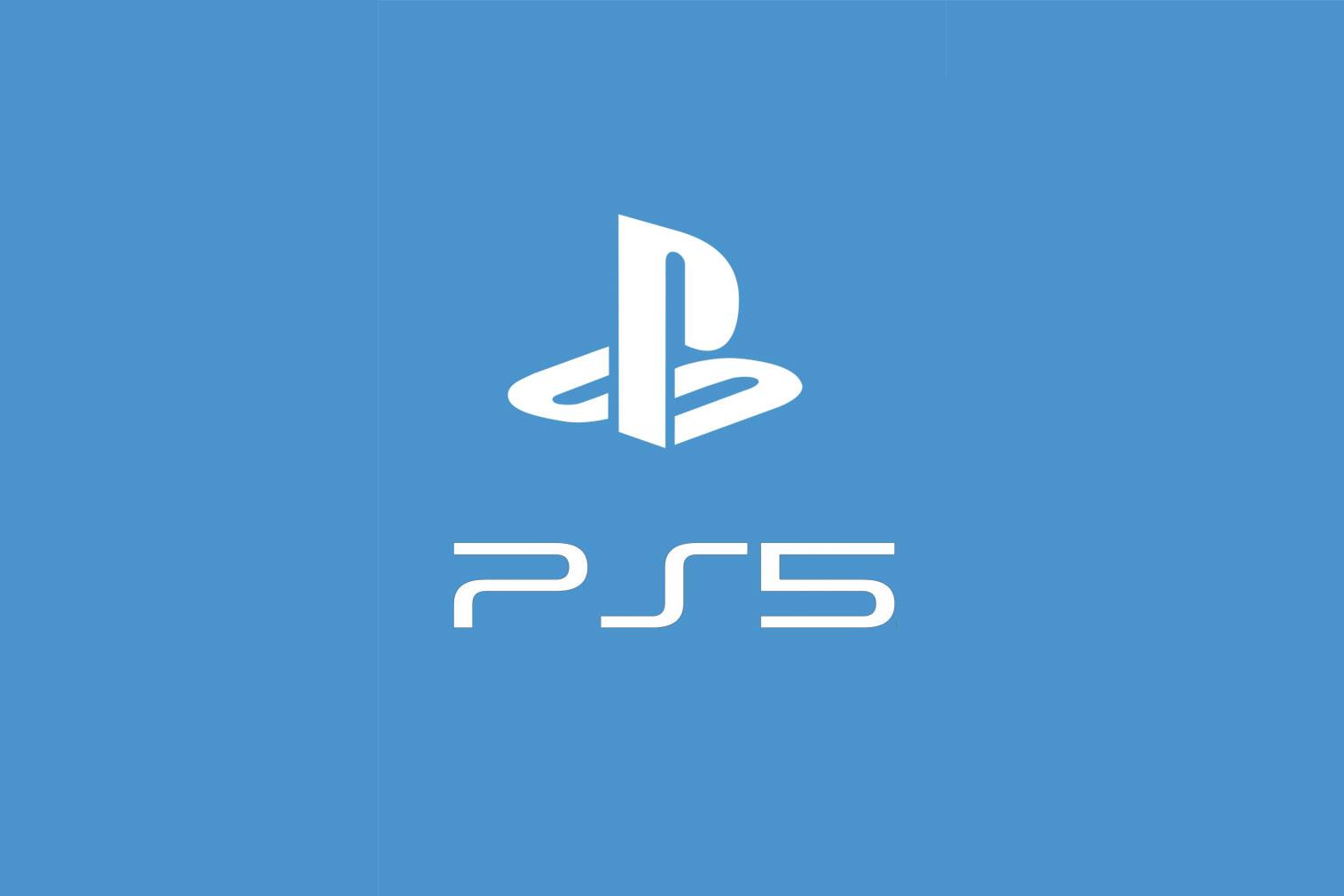 专利暗示索尼PS5 Pro有戏:不着急的可以坐等了