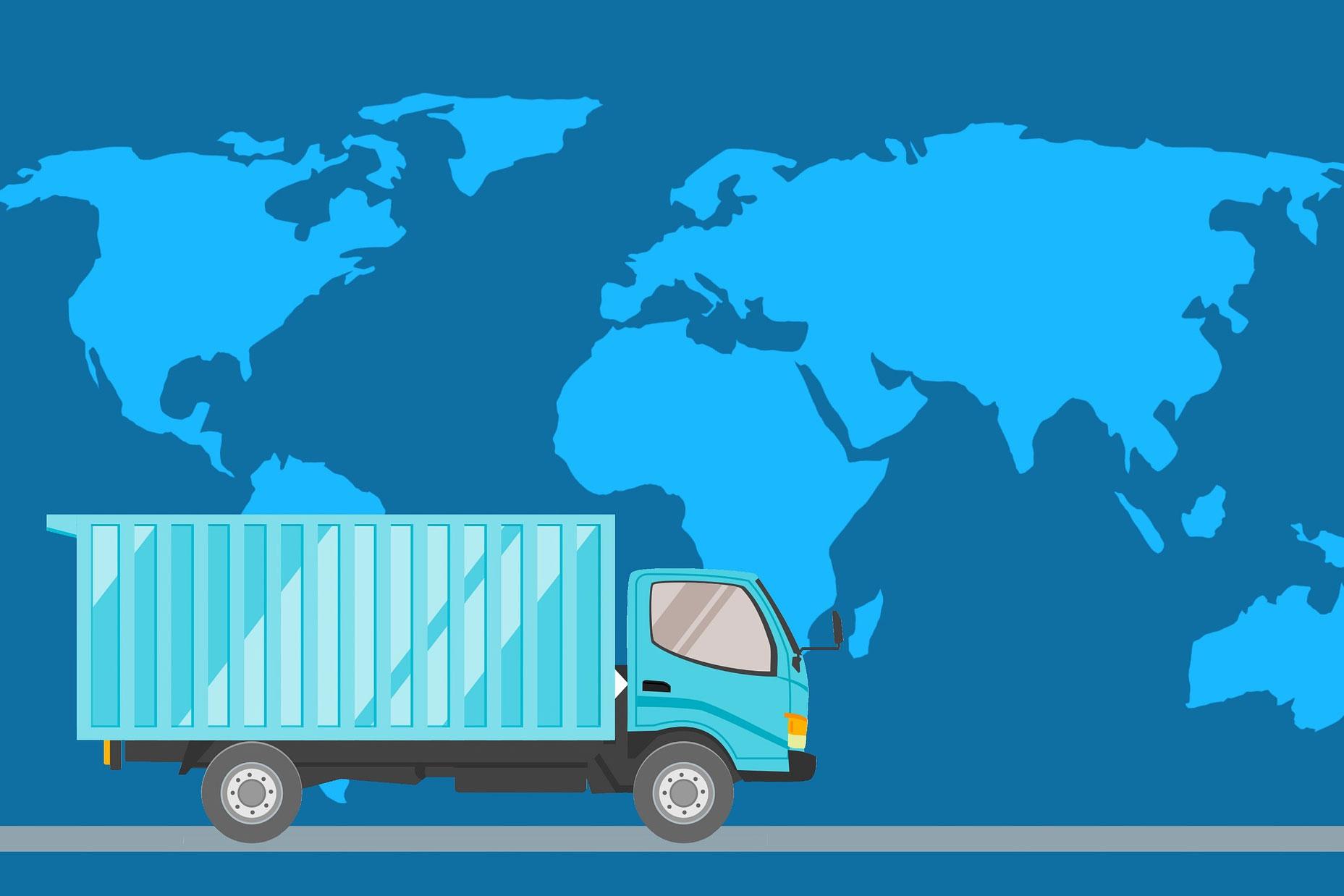 我国快递业每年废包装超千万吨 三年后将大变