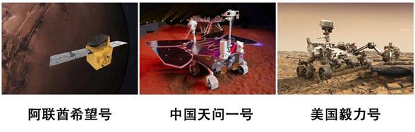 huo-xing-2