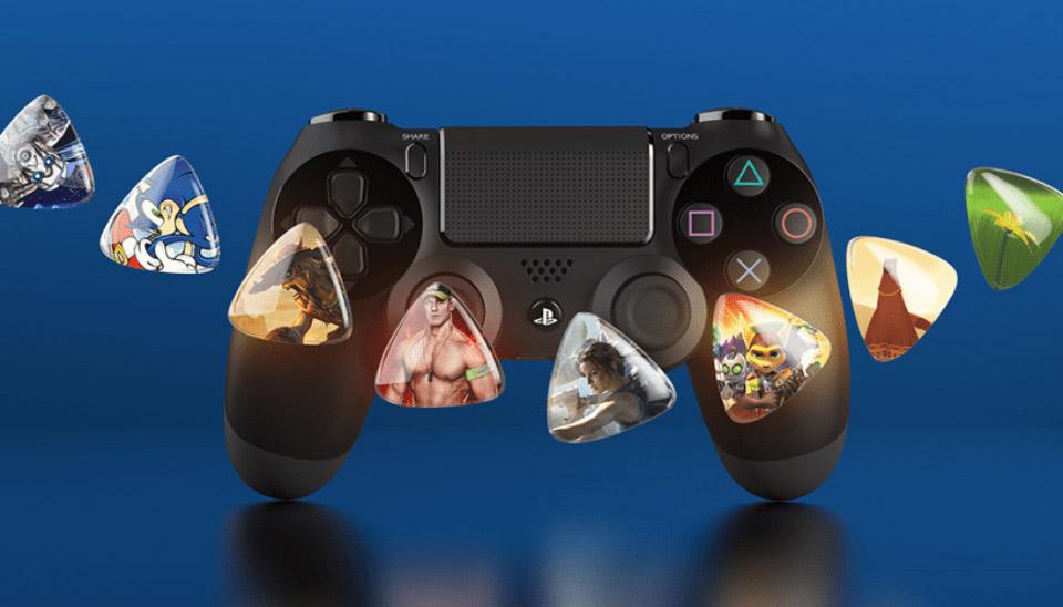 索尼:测试的数千款PS4游戏中99%能在PS5上玩 PS5价格很早就确定