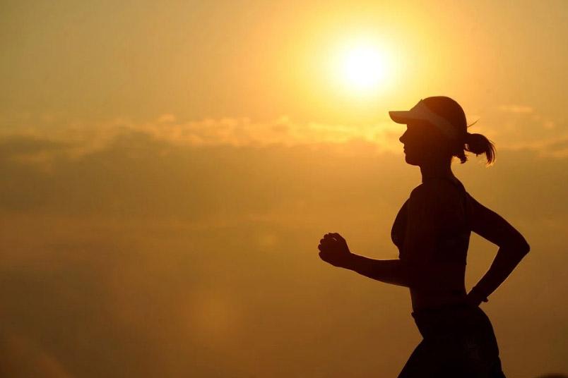 研究发现锻炼能迅速引发年轻人的神经元效应 改善记忆力和学习能力