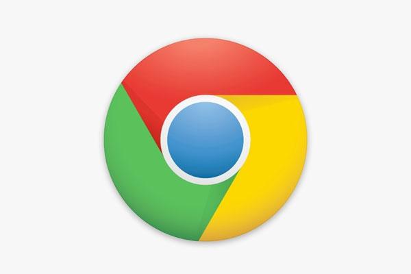 苹果版Chrome浏览器将为匿名标签提供更为安全的人脸识别功能