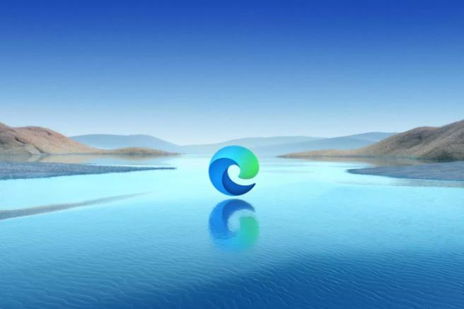 微软Edge浏览器市场份额14个月来首次下降