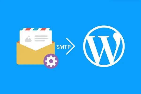 SMTP与HTTP协议比较